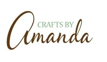 craftsbyamanda craft kits