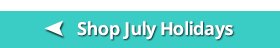 July Daily Holidays