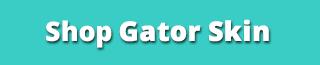 Shop Gator Skin