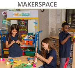 shop makerspace