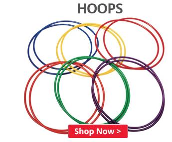 spectrum hula hoops