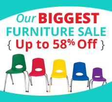 shop furniture sale