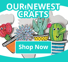 Shop New Crafts