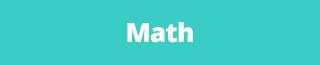 Math Education Supplies