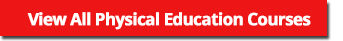 PE online courses