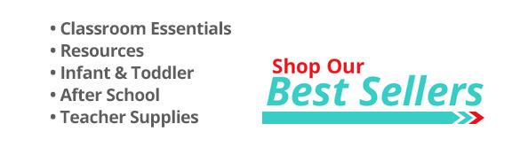 Best Teacher supplies store