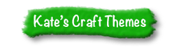 Craft Themes
