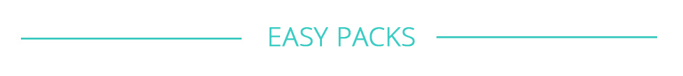 makerspace easy packs