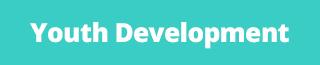 Youth Development Activities