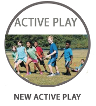 Active Play Products