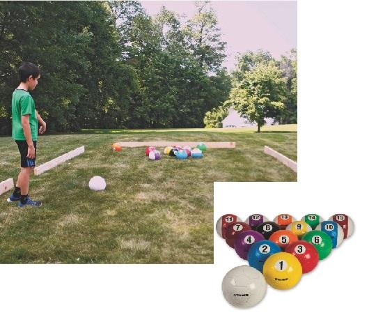f709b2e15d67 New Sports   Physical Education Supplies
