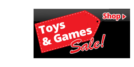 black friday sports equipment sale