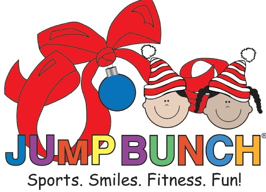 jumpbunch holiday gift ideas